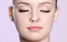 nose piercing near me