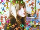 Photo de ptibonbon2b