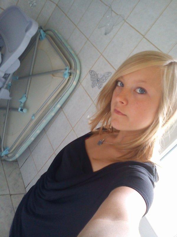 Aliice