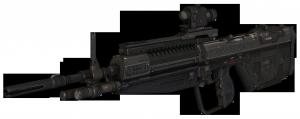 Halo 4 video commenter des réalisateur