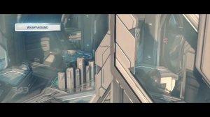 """la suite de l'article sur """"Halo 4 video commenter des réalisateur"""""""
