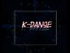 kdanse62890