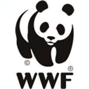 je soutiens WWF