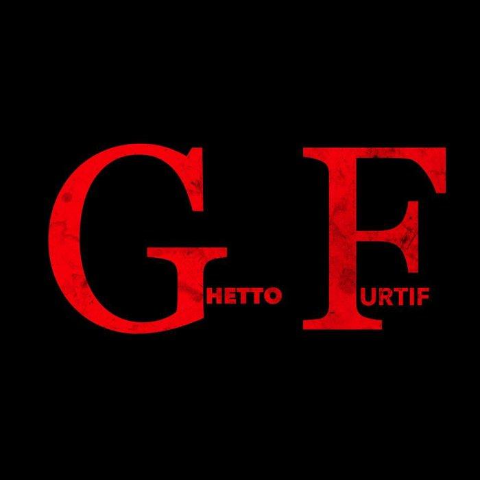Blog du collectif Ghetto-Furtif