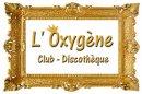 Photo de Oxygene86