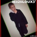 Photo de leii2liloux3