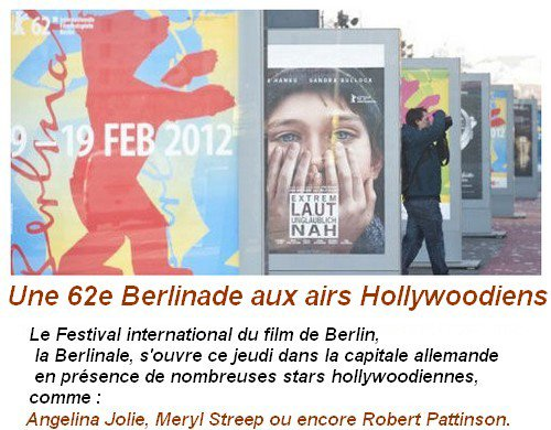 """"""" Scénes Inédites de Bel ami """"...  Deux Nouvelles Vidéos pour Bel Ami +  Presse - Interview"""