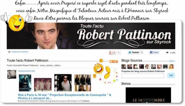 """Rob à Paris le 30 mai """" Projection Exceptionnelle de Cosmopolis """" & Photos à L'aéroport de Washington & Vancouver!"""