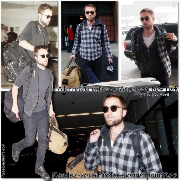 "News sur Hold On Me - Maps To The Stars & Photos "" Rob - Robsten "" des derniers jours..."
