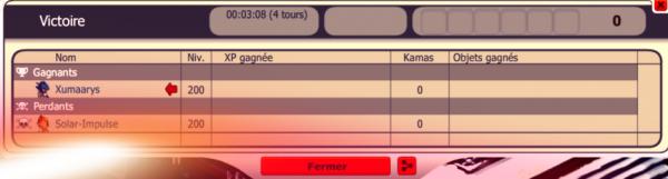 Xumaaarys : l'heure du PvPM a sonné