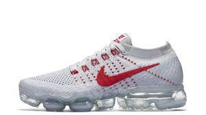 Nike Air Vapormax für das chinesische Neujahr 2018