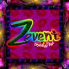 XxZEvent2020xX