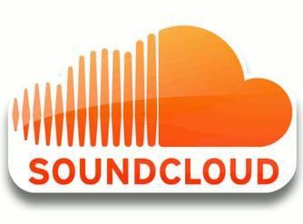 BLOG: SoundCloud für deinen Blog!!!