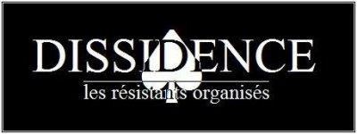 Fondation de la Dissidence – Le Réseau d'unité de la Résistance Française