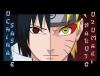 naruto-feat-sasuke