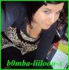 b0mba-liiloou-x