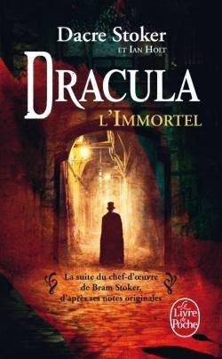 Dracula de la famille Stoker ♥