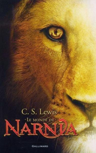 Le Monde de Narnia de C. S. Lewis ♥