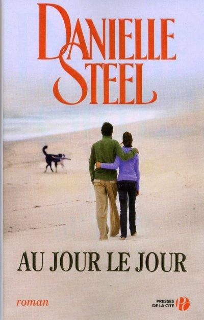 Au jour le jour de Danielle Steel