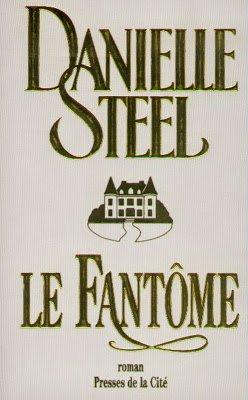 Le Fantôme de Danielle Steel