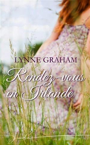 Rendez-vous en Irlande de Lynne Graham ♥