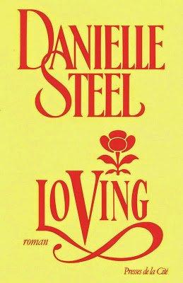 Loving de Danielle Steel