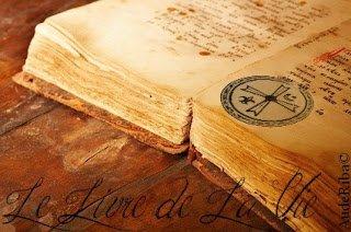 Trilogie Le livre perdu des sortilèges de Deborah Harkness ♥