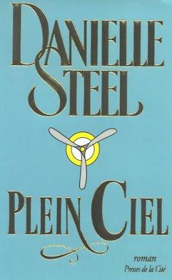 Plein Ciel de Danielle Steel