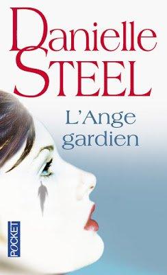 L'ange gardien de Danielle Steel