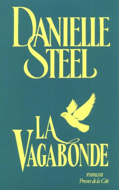 La vagabonde de Danielle Steel
