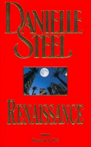 Renaissance de Danielle Steel