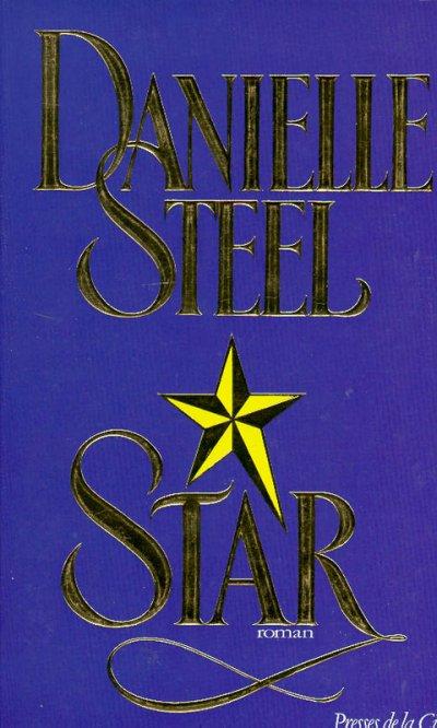 Star de Danielle Steel