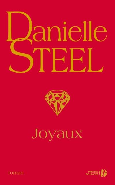 Joyaux de Danielle Steel