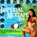 Photo de Imperial-MixTape-SounD