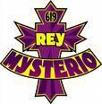 Photo de rey-mysterio39