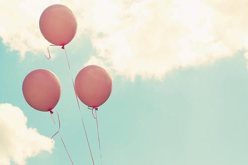 « Au bout de la patience, il y a le ciel »