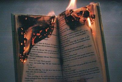 « Un veillard qui meurt, c'est comme une bibliothèque qui brûle »