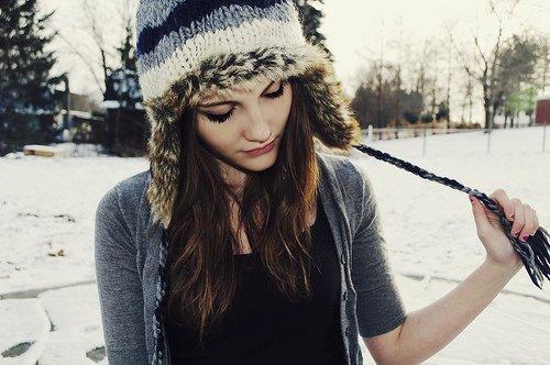 « Pour savoir se venger, il faut savoir souffrir.  »