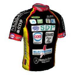 Saison 2011