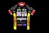 Cycliste-du-CCVSA