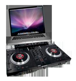 Matos DJ Kay'n