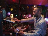 DJ Kay'n Officiel
