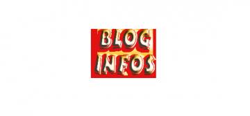 Blog Infos