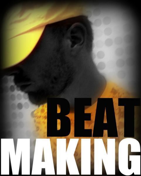 Melod'east Beatmaking