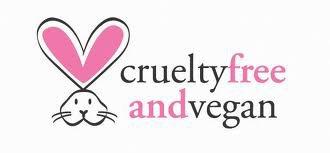 Sites sympatoches avec des produits ( type cosmétiques, hygiene, ménage etc..)  100% Vegan