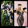 Fiction1D--Nicki