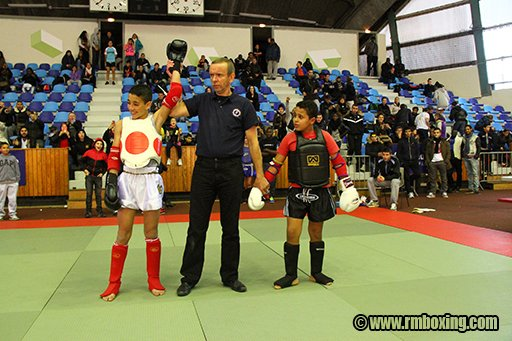 Coupe de France 9 et 10 Nov 2013