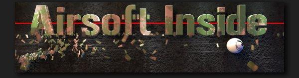 Airsoft inside : nouvelle formule