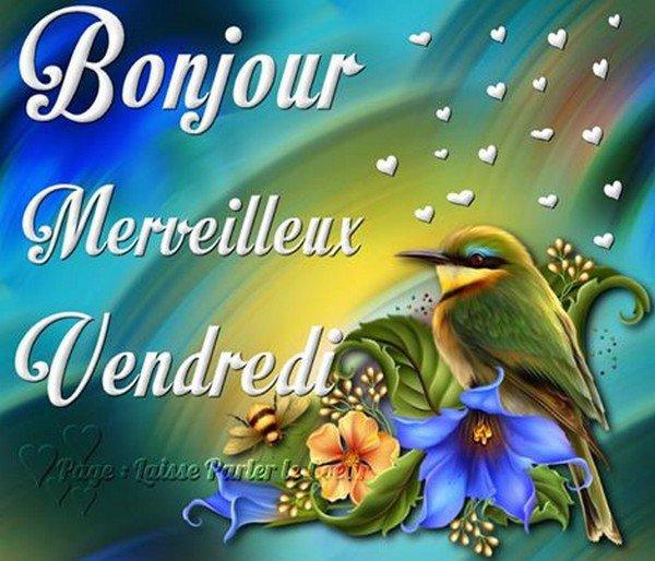 Salut,bonjour,bonsoir,bonne nuit, a bientôt... - Page 4 3276575024_1_2_hJAdTKlK