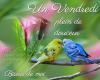(l) (l) TRES BON VENDREDI (l) (l)